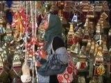 رمضان في مصر.. بطعم الثورة