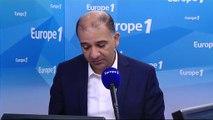 """Mohamed Ali Chihi : """"La Tunisie ne cédera pas à la panique'"""