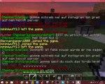 MInecraft GommeHD Faker Auf Hexxit Server xD