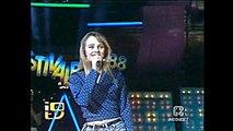 Vanessa Paradis fanvideo - hard to forget Vanessa Paradis by Vel