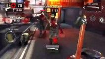Gordon Freeman mode ON! Dead Trigger 2 (HALF-LIFE 3!?)