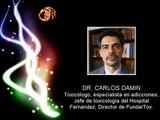 LANATA SIN FILTRO - 27/02/2015 - Lanata y Magdalena hablan con el Dr. Carlos Damin
