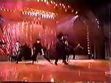 Janet Jackson - The Best Performances Mix