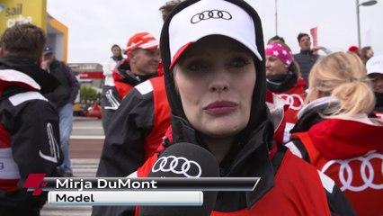 25.06.2015 Audi Promi Ultra Cup
