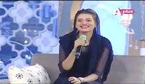 Christain Actress Binita David Recite Surah e Ikhlas & Shocked Everyone In Ramzan Transmission