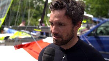 22.06.2015   Kieler Woche Highlights