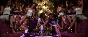 Subha Hone Na De Full Song _ Desi Boyz _ Akshay Kumar _ John Abraham