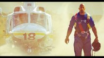 San Andreas 2015 Full Movie subtitled in French