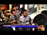 Top Stories Prime Time BeritaSatu TV Kamis 21 Mei 2015