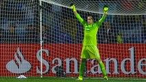 PENALES 5:4 Argentina Vs Colombia Revancha para Tévez y semifinales para Argentina Copa America 2015