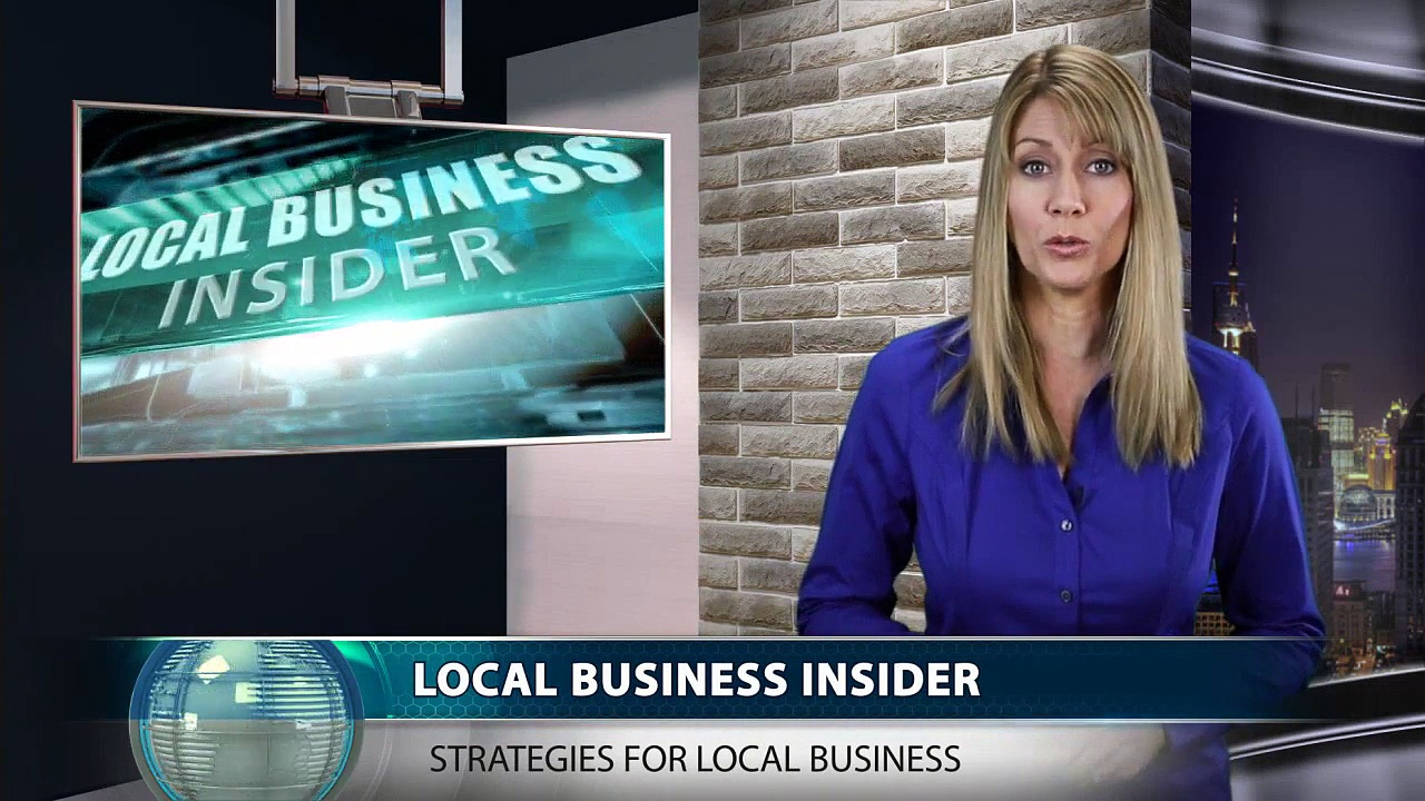 Video Marketing Steps For Palm Desert Business owners From Local Biz Marketing TV (760) 549-149…