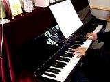 Lion King - Can You feel the Love Tonight (Elton John)