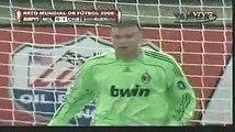 Юрий Жирков первый гол за Челси