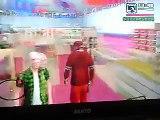 GTA SAN ANDREAS: GTA VICE CITY TOYS