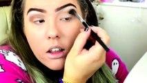 Makeup Barbie Glami Makeup Tutorial |  about beauty, | bridal makeup tips, | professional,