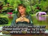 Dr  Fereshteh Akbarpour, Dr  Iraj Kiani Video 21