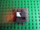 How To Make A Lego Vending/Soda Machine That Works