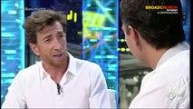 Pedro Sánchez: El Político que Esquiva Preguntas y se Contradice