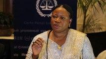Talk to Al Jazeera - Fatou Bensouda: South Africa 'had to arrest Omar al-Bashir'