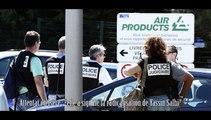 Attentat en Isère : elle a signalé la radicalisation de Yassin Salhi