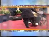 Miracle Touch - It's a miracle - Dr. Lawrence Tetteh