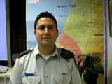 IDF VLOG UPDATE: IDF Hits Dozens of Hamas Terrorists