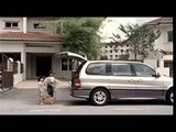 Tilam Sultan - IKEA TV Ads (English Version)