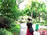 HongKong Park @ HongKong Island 香港公园
