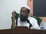 Ustaz Azhar Idrus - soalan - musafir dan akademi nasyid