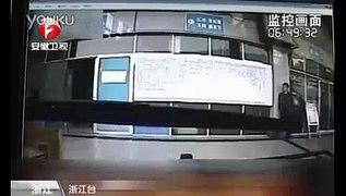 chem nguoi yeu da man CGBDTV HOT clip hay nhat 201
