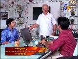 Manasu Mamatha 27-06-2015 | E tv Manasu Mamatha 27-06-2015 | Etv Telugu Serial Manasu Mamatha 27-June-2015 Episode