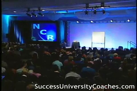 Jeff Combs – Sales Psychology, Marketing, Creativity, People