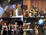 Musical Team Building Energizers & Icebreakers - Kidbilly Music