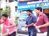Swathi Chinukulu 27-06-2015 | E tv Swathi Chinukulu 27-06-2015 | Etv Telugu Episode Swathi Chinukulu 27-June-2015 Serial