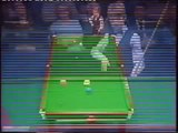 1983 Junior Pot Black  [ snooker ]  Quarter Final  ( 2 of 2 )