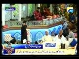 Ramazan Sharif 27 june 2015 P6