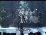 Dir en grey - Ain't Afraid To Die