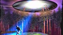 Aliens Attack India, Kill 7 People - 'Muhnochwa' UFO caught on film