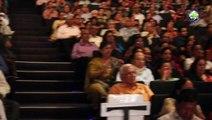 SINDHI SONG | MASTER CHANDER | JHULELAL SAI JHULE JHUKELA SAI