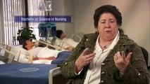 College Virtual Tours | The Virtual Open House Tour of National University | Nursing