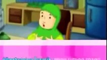 Cartoon Children FULL # Video Kartun Islami Video Anak Muslim Dodo and Syamil Terbaru Doa Sehari har