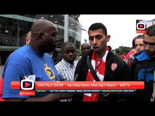 arsenal fc fantalk you get what you pay for unless youre an arsenal fan arsenal 1 aston villa 3