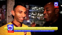Arsenal FC 2 Fenerbahce 0 - FanTalk - No Pints, No Pies And No Programmes - ArsenalFanTV.com