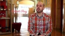 La enseñanza del Español como lengua extranjera en la Universidad de León