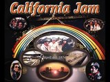 Seals and Crofts / The Fiddle Song / 1974 California Jam