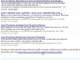 How To Check Your Indexed Pages on Google?