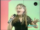 Rosita  - Ave Maria (Celine Dion version)