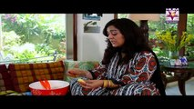 Sawaab Episode 10 Full Hum Sitaray Drama June 27, 2015