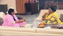Yeh Hai Mohabbatein - Iftar Party Special Episode