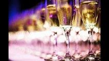 Wedding Toast | Wedding Toast Advice | Wedding Toast Alternatives